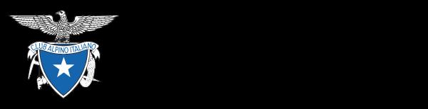 CAI-Sottosezione Noventa Vicentina