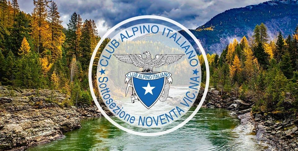 5 maggio 2019               Ciclovia delle Risorgive da San Giovanni Lupatoto a Borghetto sul Mincio