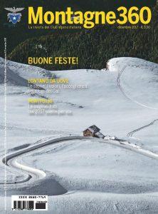 Montagne360-dicembre-2017