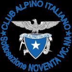 Club Alpini Italiano - Sottosezione di Noventa Vicentina