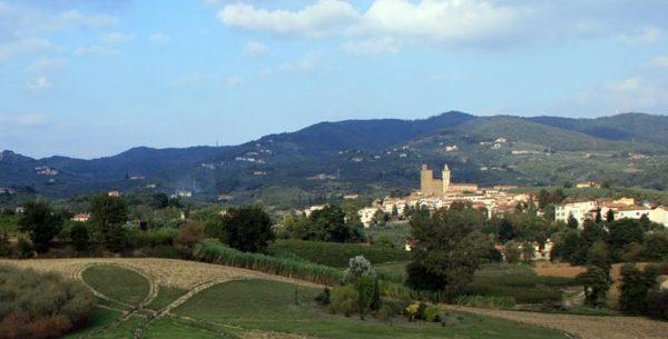09_10_novembre_2019_appennino_toscano