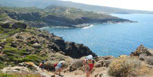 21_28_settembre_2019_pantelleria