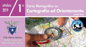 Cover_Monografico-Orientamento
