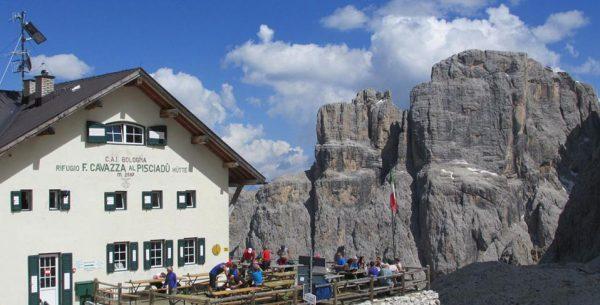 Rifugio-Cavazza-al-Pisciadu