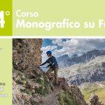 cover_Monografico-Ferrate-2019