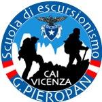 Scuola di escursionismo G. Pieropan