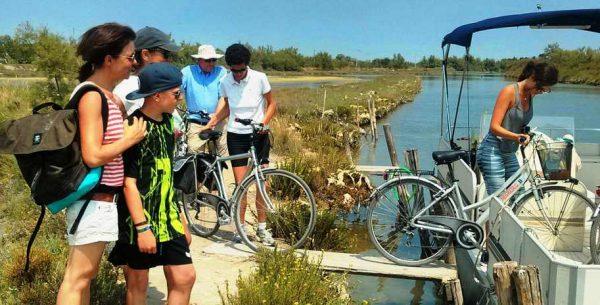 2020-04-26 laguna nord bici
